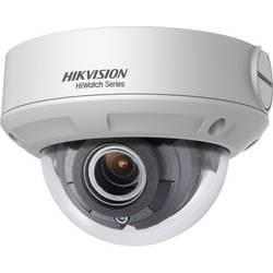 Bezpečnostná kamera HiWatch HWT-T120-M (2