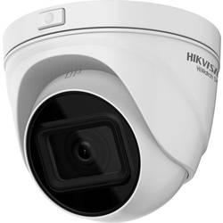 Bezpečnostná kamera HiWatch HWT-T220-M 311307724