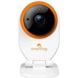 Bezpečnostná kamera Homematic IP Max. dosah 10 m