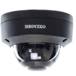 Bezpečnostná kamera Inkovideo V-111-8MB, LAN, 3840 x 2160 pix