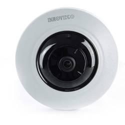Bezpečnostná kamera Inkovideo V-150-5M