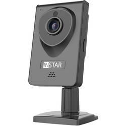 Bezpečnostná kamera INSTAR IN-6001HD black 101600