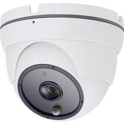 Bezpečnostná kamera INSTAR IN-8003 Full HD white 10084, LAN, 1920 x 1080 pix