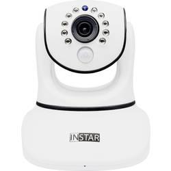 Bezpečnostná kamera INSTAR IN-8015 Full HD PoE white 10083, LAN, 1920 x 1080 pix