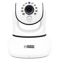 Bezpečnostná kamera INSTAR IN-8015 Full HD white 10081