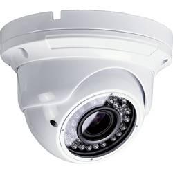 Bezpečnostná kamera m-e modern-electronics 55316