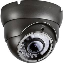 Bezpečnostná kamera m-e modern-electronics 55317