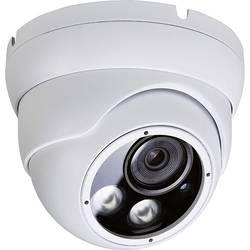 Bezpečnostná kamera m-e modern-electronics 55318, 3,6 mm