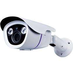 Bezpečnostná kamera m-e modern-electronics 55320