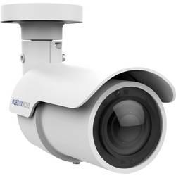 Bezpečnostná kamera Mobotix Mx-BC1A-4-IR