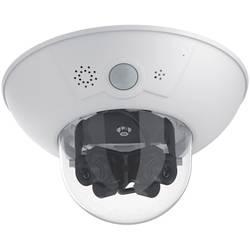 Bezpečnostná kamera Mobotix Mx-D16B-P-6N6N041, LAN, 3072 x 2048 pix