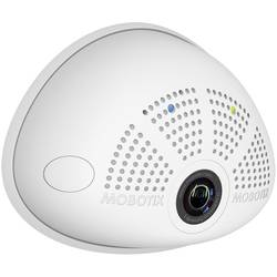 Bezpečnostná kamera Mobotix Mx-i26B-6N016, LAN, 3072 x 2048 pix
