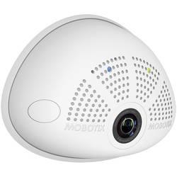 Bezpečnostná kamera Mobotix Mx-i26B-AU-6D036