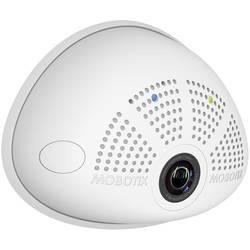 Bezpečnostná kamera Mobotix Mx-i26B-AU-6N036, LAN, 3072 x 2048 pix