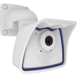 Bezpečnostná kamera Mobotix Mx-M26B-6D016
