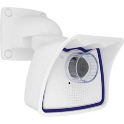 Bezpečnostná kamera Mobotix Mx-M26B-6D061