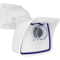 Bezpečnostná kamera Mobotix Mx-M26B-6D237