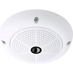 Bezpečnostná kamera Mobotix Mx-Q26B-6D016