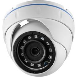 Bezpečnostná kamera Monacor ELAX-2036DF