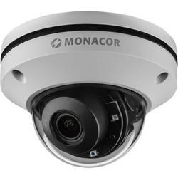 Bezpečnostná kamera Monacor ELAX-2812DPTZ