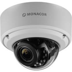Bezpečnostná kamera Monacor ELAX-2812DV