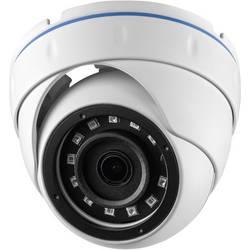 Bezpečnostná kamera Monacor ELIP-2036DF ELIP-2036DF