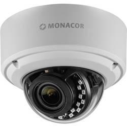 Bezpečnostná kamera Monacor ELIP-2812DV ELIP-2812DV