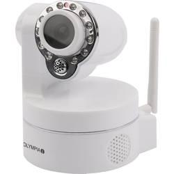 Bezpečnostná kamera Olympia IC 720 P HD 5938