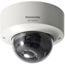 Bezpečnostná kamera Panasonic i-Pro Extreme WV-S2231L