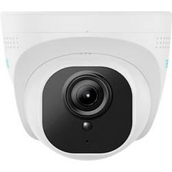 Bezpečnostná kamera Reolink rlc520