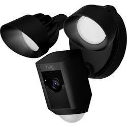 Bezpečnostná kamera ring Floodlight-Cam 8SF1P7-BEU0