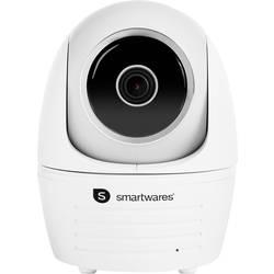 Bezpečnostná kamera Smartwares C794IP