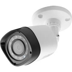 Bezpečnostná kamera Technaxx 4562