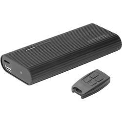 Bezpečnostná kamera Technaxx TX-92 4679