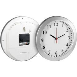 Bezpečnostná kamera v nástenných hodinách Technaxx 4218