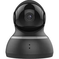 Bezpečnostná kamera YI H20-Black