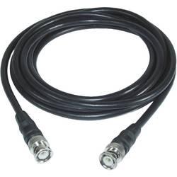 BNC predlžovací kábel ABUS TVAC40020, BNC ⇔ BNC, 75 Ω, 3 m