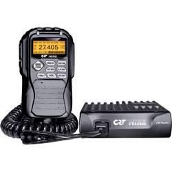 CB rádiostanica/vysielačka MAAS Elektronik CRT MIKE CB 3568