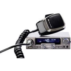 CB rádiostanica/vysielačka Midland M-20 C1186