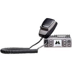 CB rádiostanica/vysielačka Midland M-30 C1313