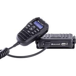 CB rádiostanica/vysielačka Midland M-5 CB C1277