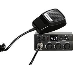 CB rádiostanica/vysielačka Midland M Zero Plus C1169.01