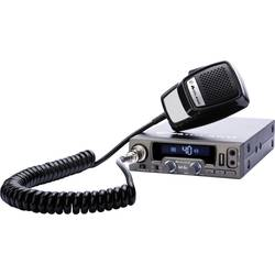 CB rádiostanica/vysielačka Midland M10 C1185
