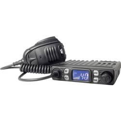 CB rádiostanica/vysielačka Team Electronic CB-Mobile MiniCom CB3208