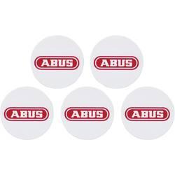 Čipová proximity samolepka pre aktiváciu/deaktiváciu alarmu ABUS Terxon