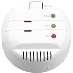 Detektor oxidu uhoľnatého oxidu uhoľnatého (CO) Olymp 5997