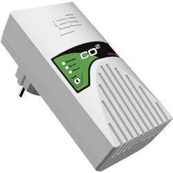 Detektor úniku oxidu uhličitého (CO2) Schabus 300257