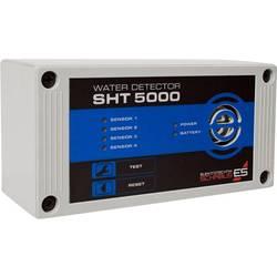 Detektor úniku vody bez senzoru Schabus SHT 5000 24V 300790