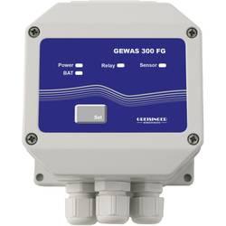 Detektor úniku vody Greisinger GEWAS 300 FG