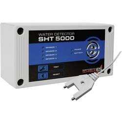 Detektor úniku vody Schabus SHT 5000 + senzor